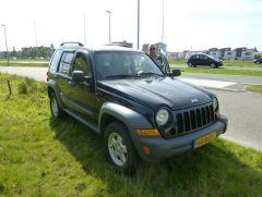 17 Jeep 19
