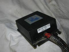 Injector simulator