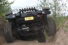 Jeep Club Ned. Strand Horst 2011 215