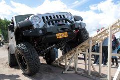 Jeep Club Ned. Strand Horst 2011 206