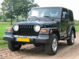 Jeep Wrangler 4.0 Sahara Edition 1.1 1600x1200.jpg