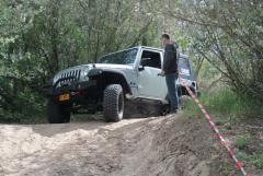 Jeep Club Ned. Strand Horst 2011 099