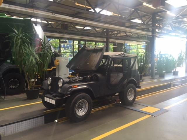 Jeep CJ 5 RDW.jpg