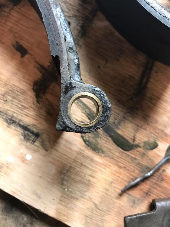 Remschoen glijlager 2-1b.jpg