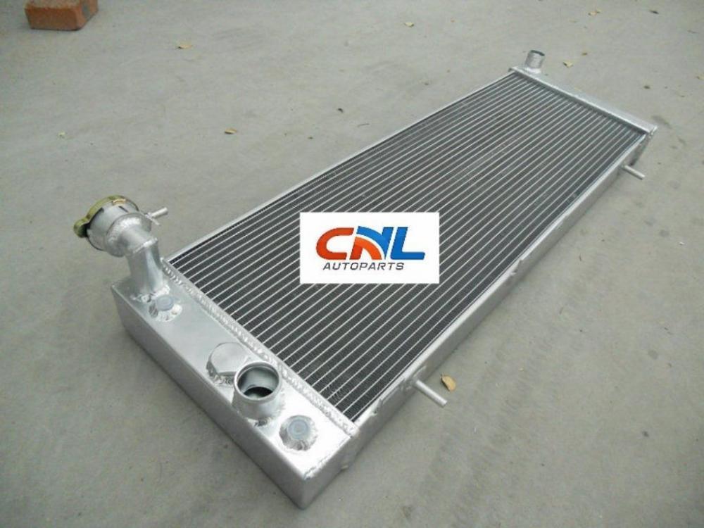 CNL Autoparts radiateur jeep pic 2.jpg