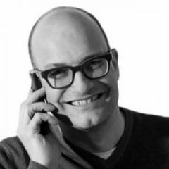 Steven Veenendaal