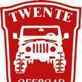 Twente Offroad