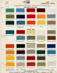 color sheet PPG 1969-jeep-pg01.jpg