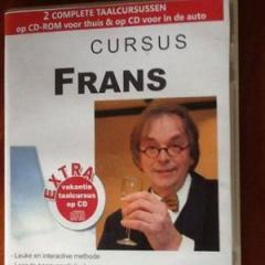 Frans De Graaf