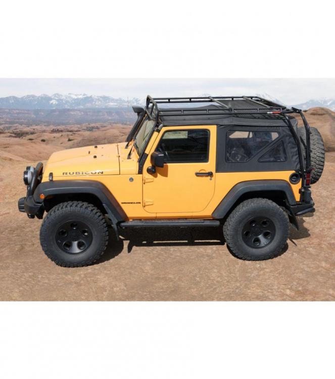 jeep-roof-racks-wrangler-2-gobi-ranger-rack-jeep-wrangler-jk-880-x-996.jpg