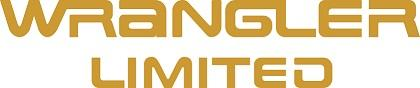 wrangler-limited.jpg.051c667b0cb857b01115a0be5ee8fa4c.jpg
