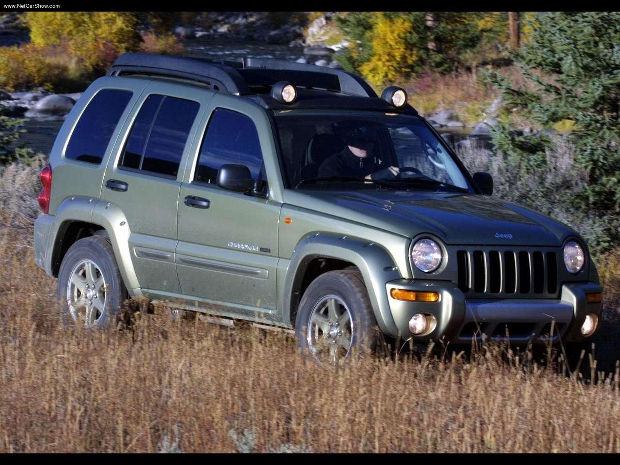 Jeep-Cherokee_Renegade-2003-1280-09.jpg