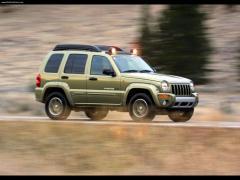 Jeep-Cherokee_Renegade-2003-1280-07.jpg