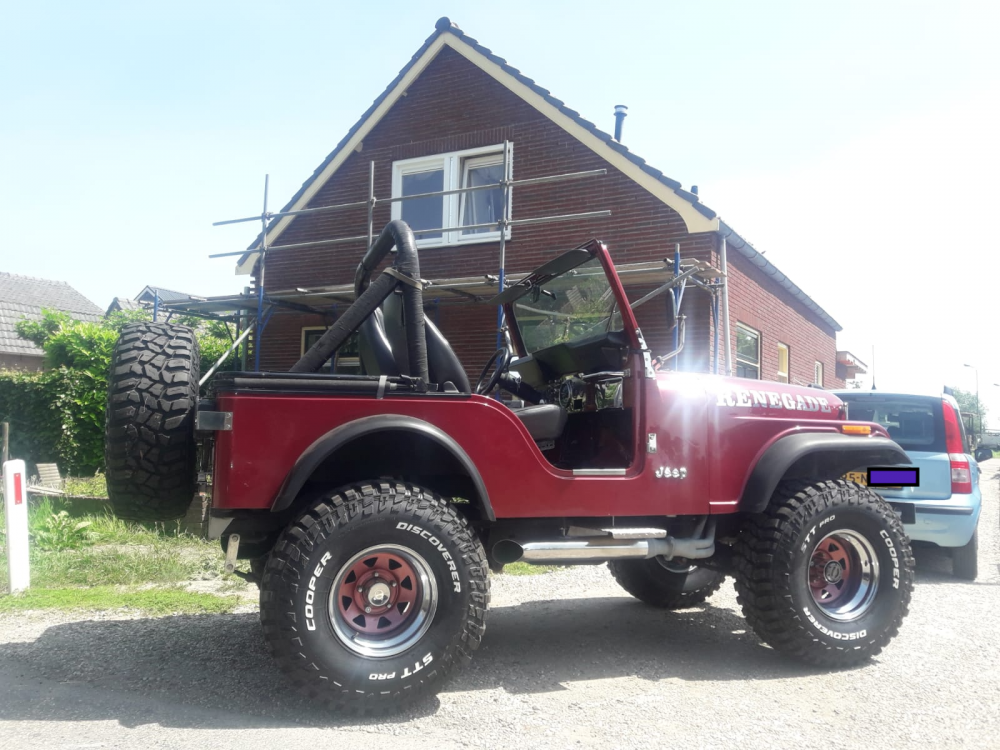 Jeep_CJ5.png