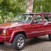 Richard_Jeep