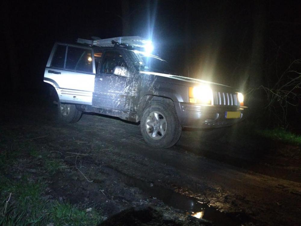 Dakar2.0.thumb.jpg.f83a57580d152eeb4ae1c8797ff5d1b2.jpg