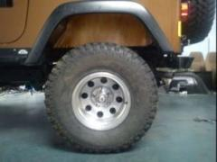 Axle moving back 1 inch.jpg
