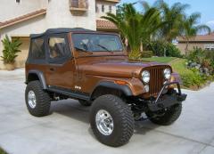 jeep_pic_cj7_1986_mike_1.jpg