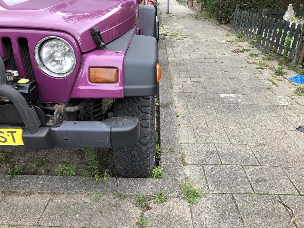 JeepTJ1997 T.jpg