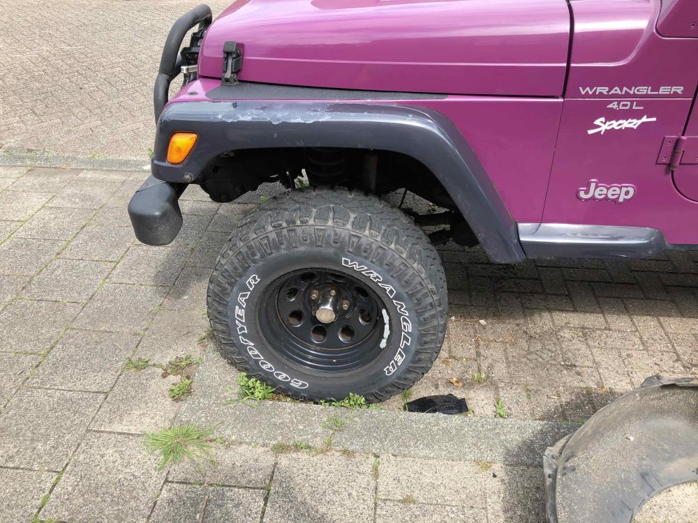 JeepTJ1997.jpg