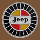Verhogen Jeep Patriot - last post by Ab
