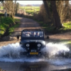 Cj7 258 Rebuild En Nog Meer - last post by Rcroy