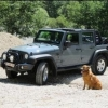 Warmlopen Jku 2014 - last post by mojito