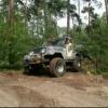 Jeep Weekend Mersch Luxembu... - last post by Ronnie123